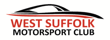 West Suffolk Motorsport Club