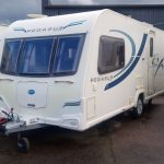 Pegasus Genoa at https://sudburycaravans.co.uk